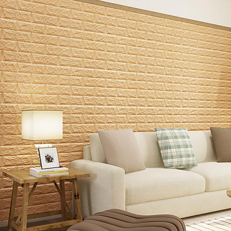 HTB1JbG7h3LD8KJjSszeq6yGRpXao - Foam 3D DIY Decorative Kitchen Wall Sticker