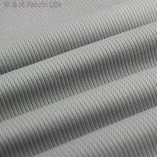 185cm*5yards free shipping knitted function breathable and quick drying twill mesh fabric for shirt,sport cloth,leisure cloth