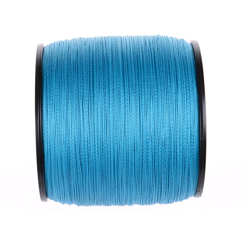 4 strands 1000M blue (2)