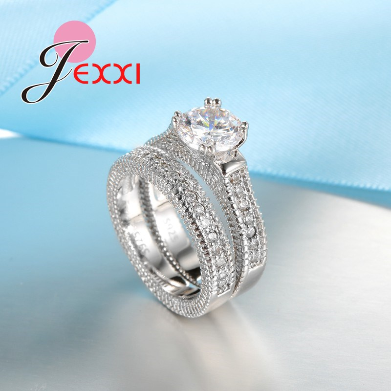 JEXXI-Luxury-925-Sterling-Silver-Women-Wedding-Rings-Set-Fashion-Band-Jewelry-Cubic-Zircon-Finger-Ring (2)