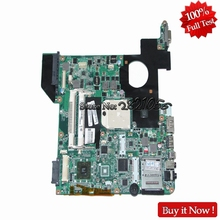 Buy NOKOTION A000023270 Laptop Motherboard TOSHIBA M305D U405D DA0BU2MB8F0 REV F Mainboard Logic board Tested for $52.25 in AliExpress store