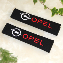 car sticker all cotton car styling for Opel astra opel astra h astra g insignia Opel mokka accessories car styling