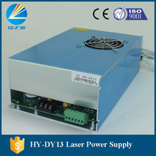 100w High Voltage Switching Power Supply for Laser Cutter