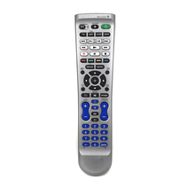 New Original Remote Control RM-VZ220T For SONY TV DVD Universal Manual Codes Fernbedienung(China)
