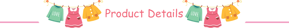17 Fashion Kids Baby Girls Newborn Shoes PU Leather First Walkers Boots Cute Non-slip Shoes 2