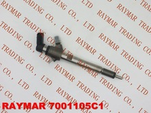 GENUINE MWM Common rail injector 92333 for FORD Troller, Ranger 3.2L 7001105C1