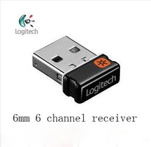 Hot Sale!!! Unifying Receiver Suitable For Logitech M215 M235 M525 M545 M705 M905 M950 Free Shipping(China)