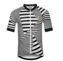 2017 lastest void men or women High quality spexcel print Jerseys short sleeve cycling shirt bicycle clothes bike uniform