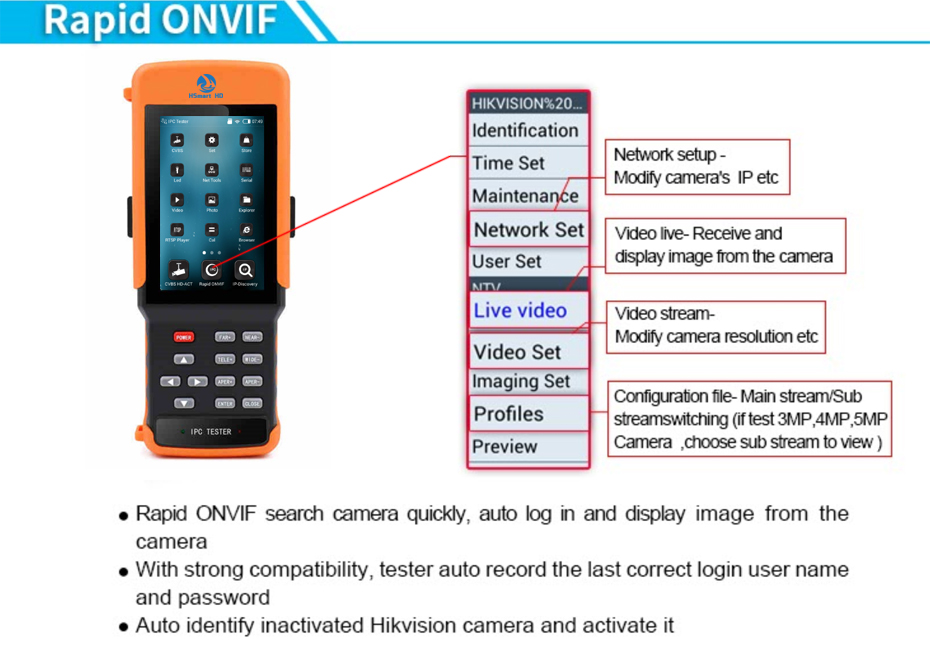 HD-9300-B8