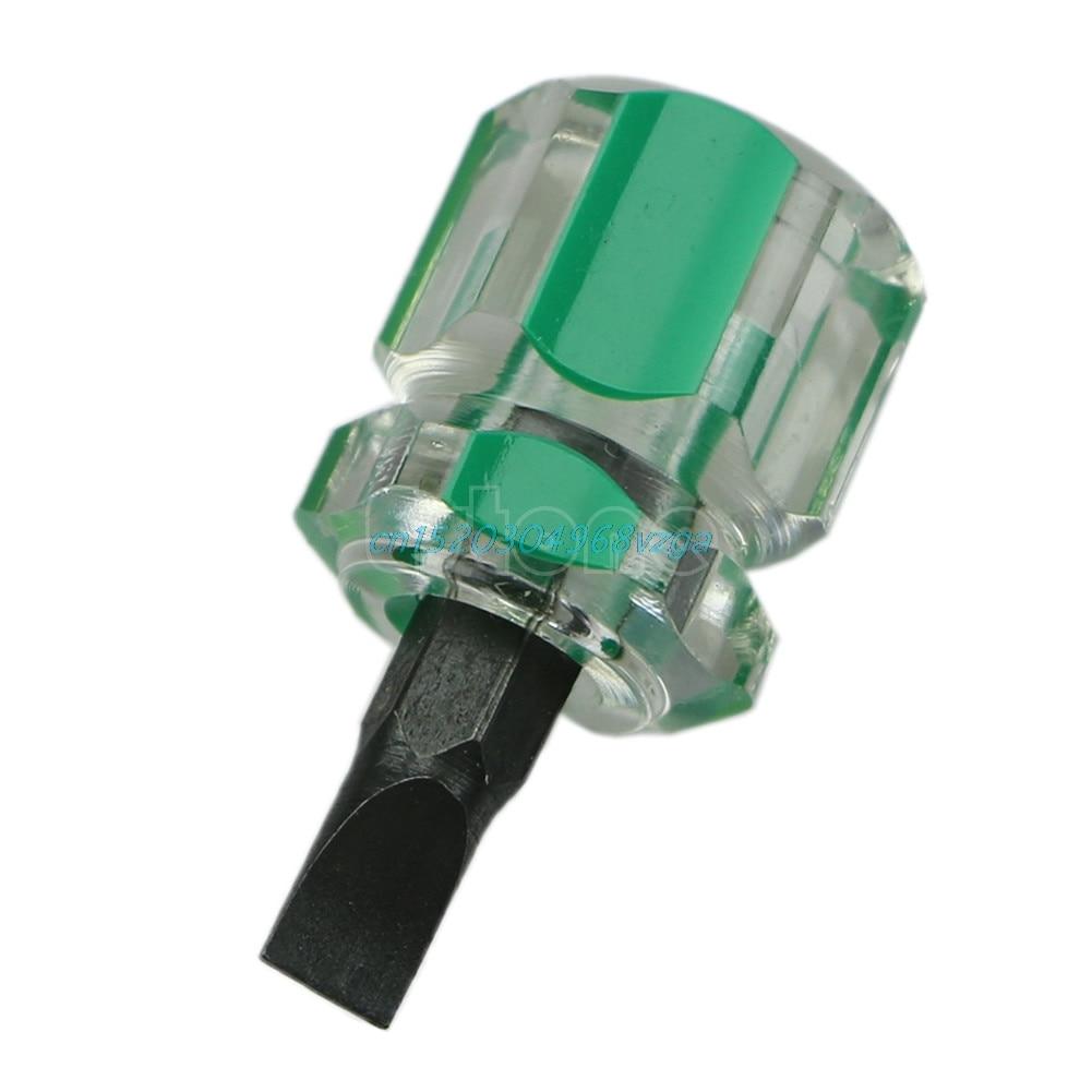 Phillip Screwdriver Bits Precision Anti Slip Magnetic Non-slip Repair Tools #H028#