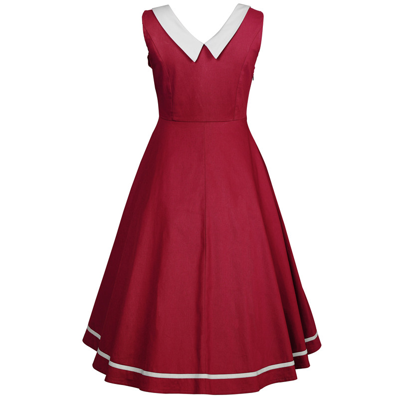LSYCDS064 red (2)