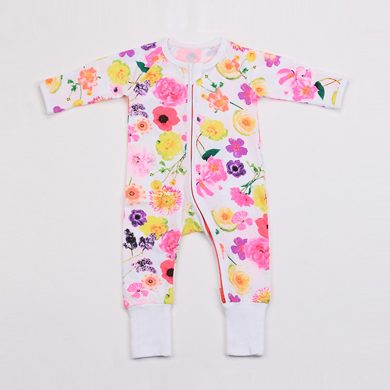 baby girl rompers1 (25)