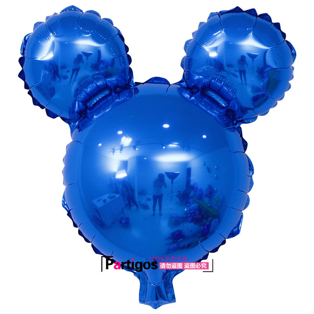 110CM-Mickey-Minnie-Mouse-Foil-Helium-Balloon-Mickey-Head-Balloons-Baby-Shower-Birthday-Wedding-Party-Decor.jpg_640x640 (18)