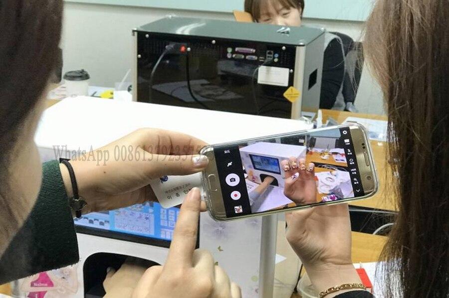 nail printer (2)