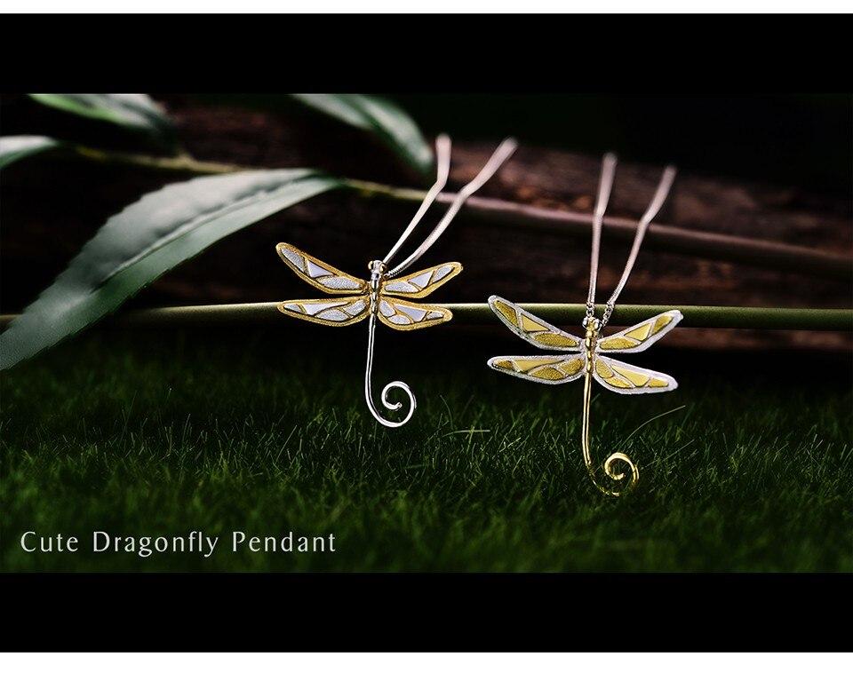 LFJE0111-Cute-Dragonfly-Pendant_02