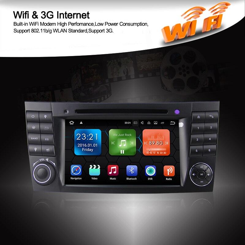 WE7080-3G