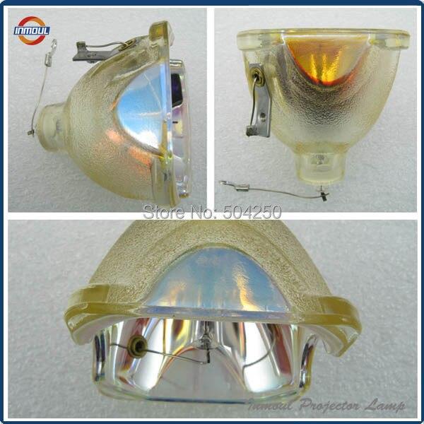 Replacement Projector Bare Lamp LMP-E190 for SONY VPL-ES5 / VPL-EX5 / VPL-EX50 / VPL-EW5<br>