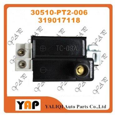A459-5 19017118 E-545 30510-PT2-006