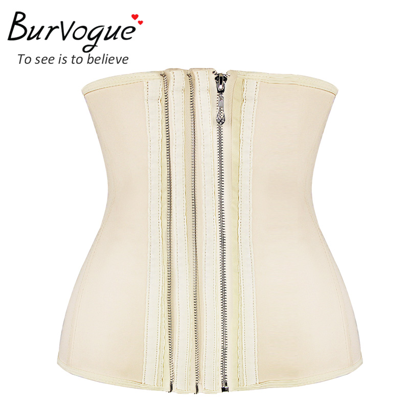 e32cf39e1c9c4 Detail Feedback Questions about Burvogue Waist Control Corsets and ...