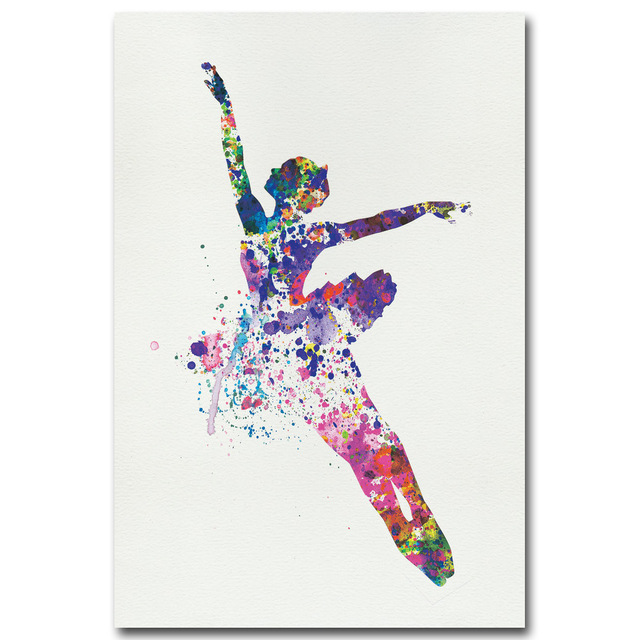 Ballerina-Ballet-Dance-Girl-Minimalist-Art-Canvas-Poster-Painting-Watercolor-Picture-Print-for-Modern-Home-Living.jpg_640x640 (1)