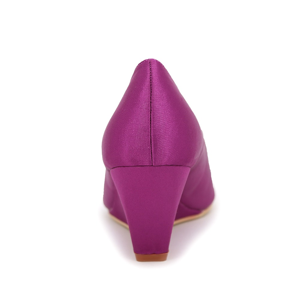 wedge-shoes (2)