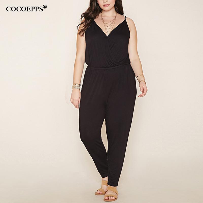 COCOEPPS5