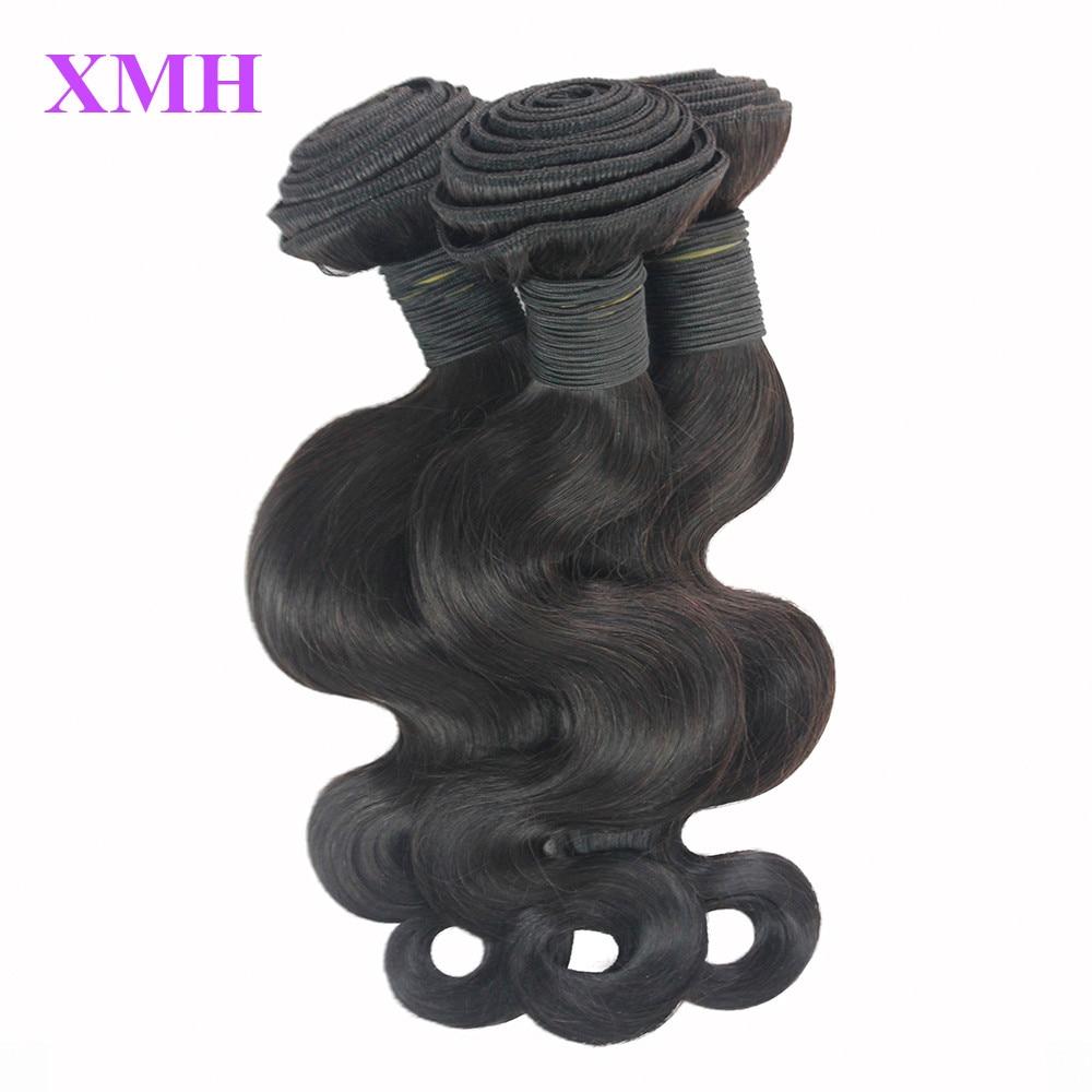 Cheap Peruvian Hair 6 PCS Lot Free Shipping,Unprocessed Virgin Peruvian Bodywave Hair 100g/bundle No Tangle Bella Dream Hair<br><br>Aliexpress