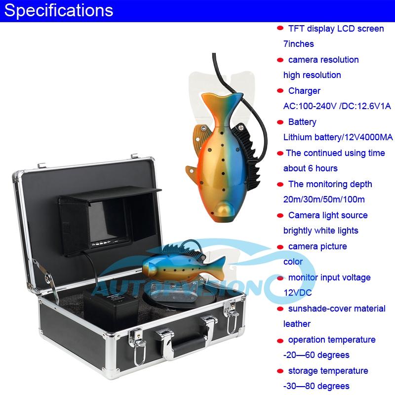 SY8001-2006
