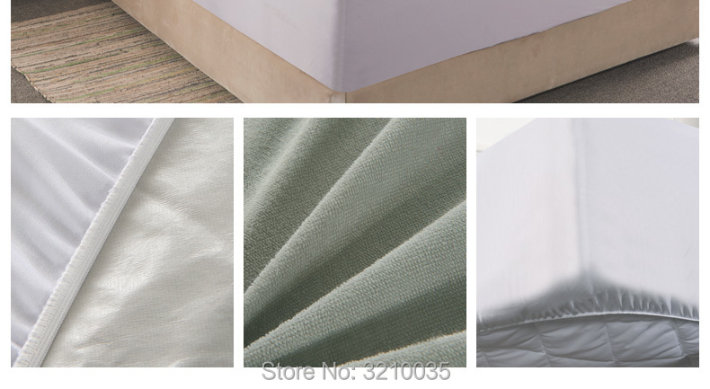 100%-Cotton-towel-fabric-waterproof-fitted-sheet_15_02