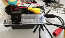 WATERPROOF NIGHT VISION CCD CAMERA FOR Builk  Regal  CCD  high quality,  only 1 pcs in stocks,