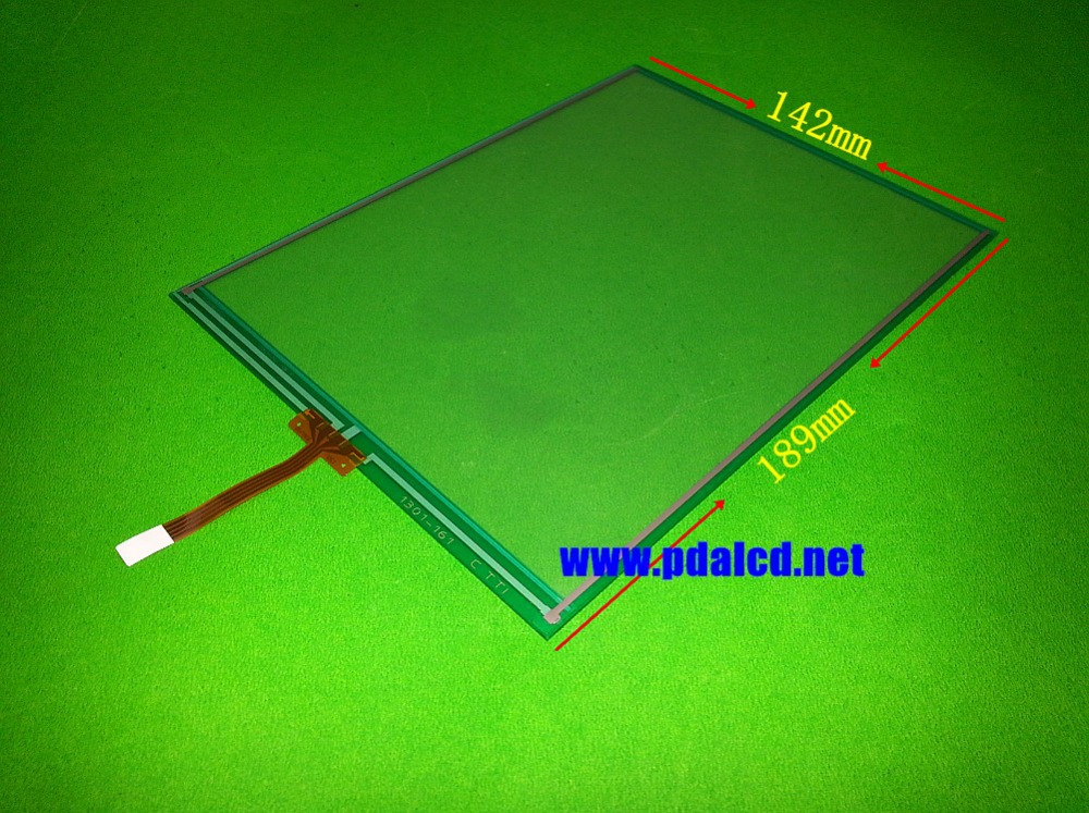 New 8.4 inch G084SN03 V.0  V.1  V.2  V.3 Touch Screen Panel G084SN03 V0  V1  V2  V3 Touch screen digitizer panel free shipping<br>