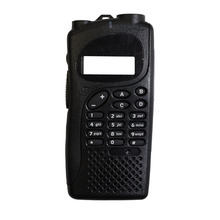 Front Outer Case Housing Cover Shell for Motorola GP2000 Radio