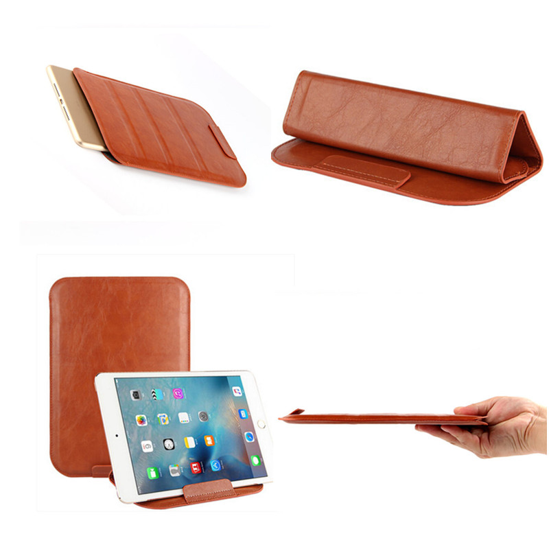 SD  PU Leather Protective Sleeve Case For Asus Zenpad 3S 10 Z500M 9.7 inch Tablet  Simple Business Cover Pouch Bags Can Stand<br><br>Aliexpress