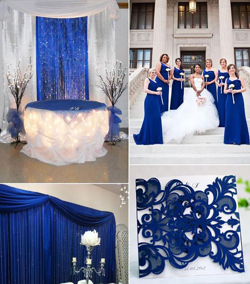EWWS032-royal-blue-and-white-weddings