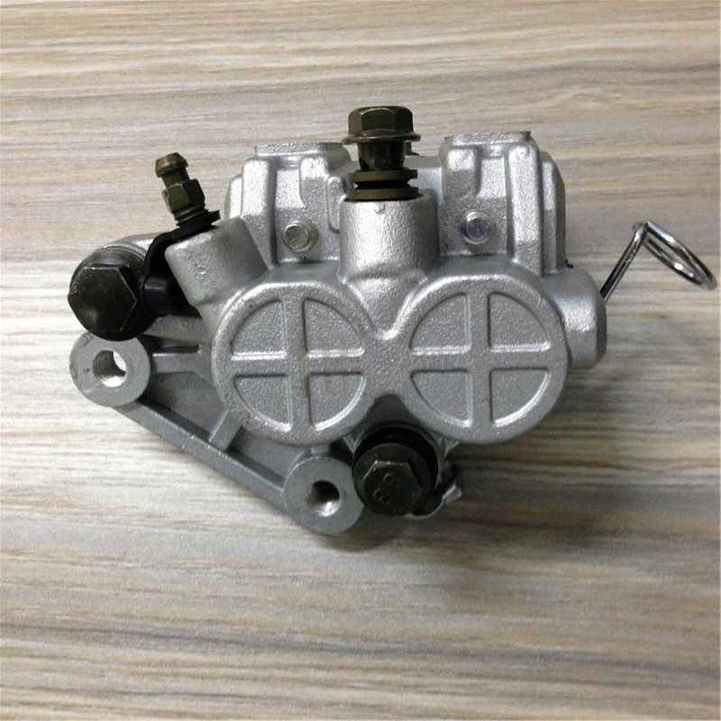 STARPAD For Pump accessories at wholesale motorcycle brake pump hydraulic disc brakes at CBT<br>