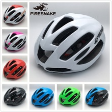 Super light 185g protone style special cycling helmets mojito bicycle caps size S-M 52-58cm free shipping