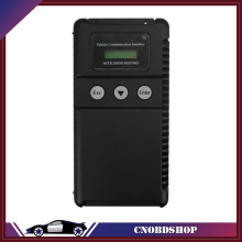 MUT-3 MUT-III Diagnostic Tool For Mitsubishi MUT iii V2013.6 MUT-3 Diagnostic Tool