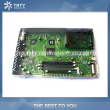 LaserJet Printer Main Formatter Board For HP 3500 3550 3700 HP3500 HP3700 HP3550 Mainboard On Sale(China)