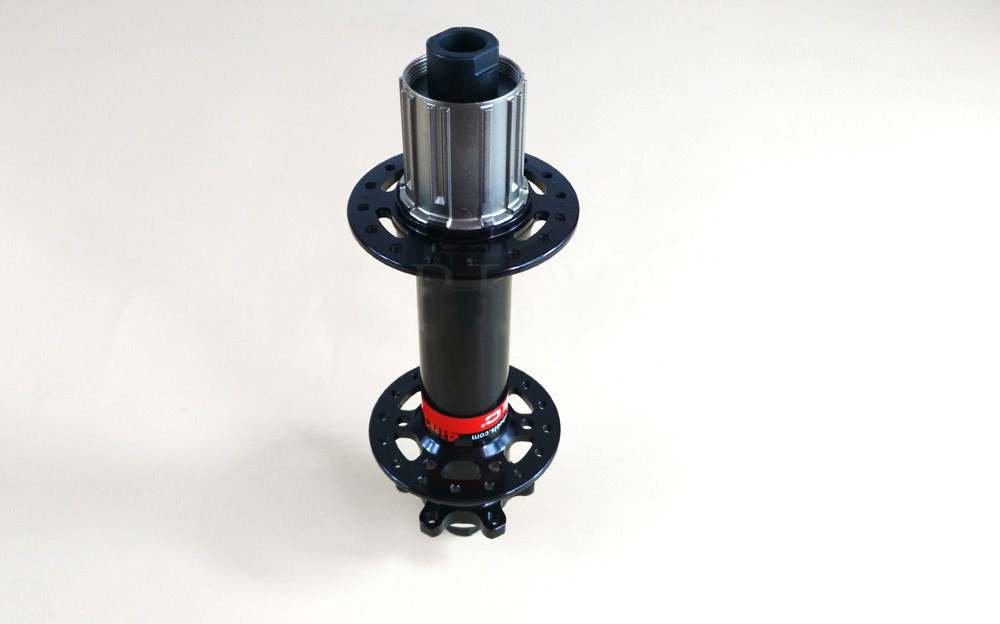 Novatec D201SB D202SB snow fat bike hubs 32 holes 15 x 150mm 12 x 190mm or 12x197mm for Shiman0 11s and XD