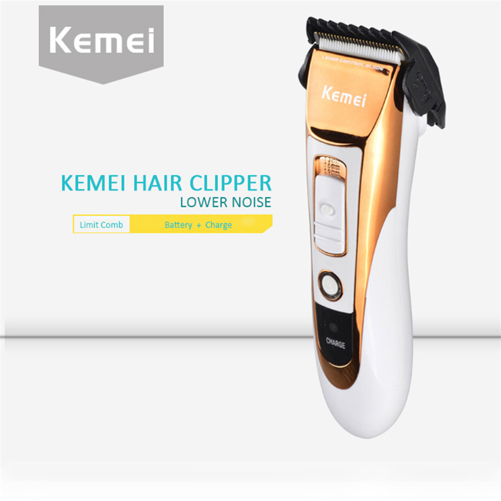 km-3930 NEW brand Professional Clipper hair trimmer Electric cutter hair cutting machine haircut for hair style easy to use<br><br>Aliexpress