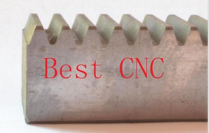 GF 1.5mod 15x15x1000mm 16 teeth gear rack and pinion gear rack rack and pinion gears spur gear<br>