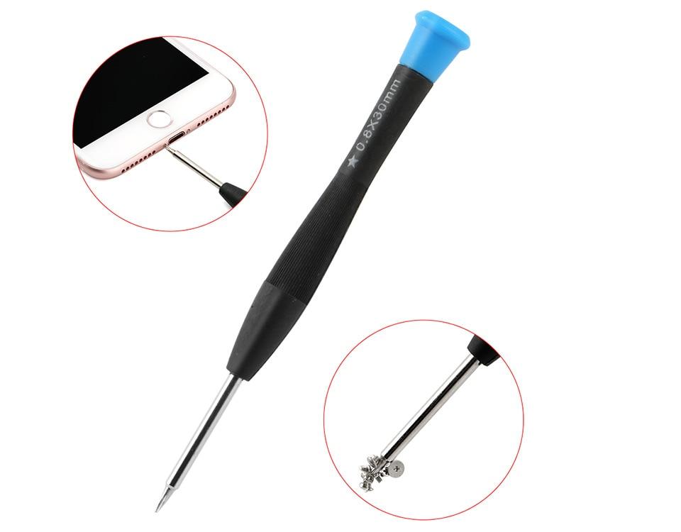 scewdriver (5)