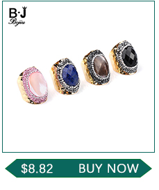 Jewelry_55