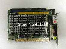 Model:HS7250 industrial motherboard CPU Card (only motherboard) working HS-7250 DHL EMS free shipping