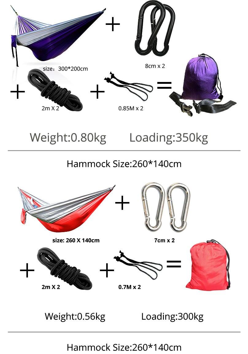 hammock-05