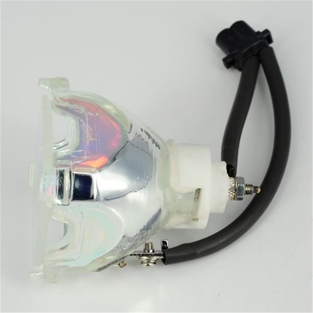 AN-A20LP / BQC-PGA20X//1 Replacement Projector bare Lamp for SHARP PG-A20X<br>