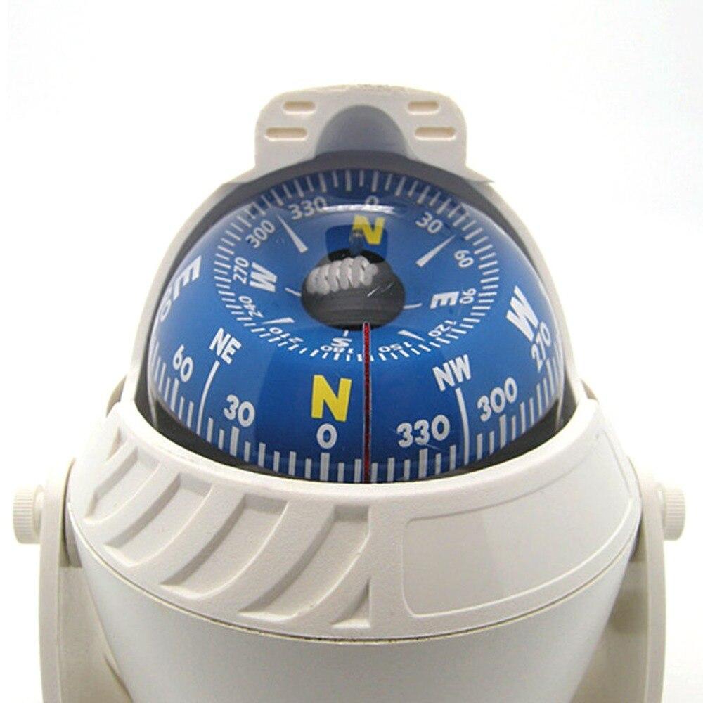 ZP423800-D-6-1