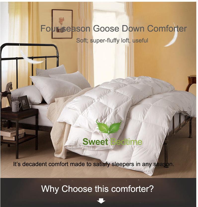 goose-down-comforter_01