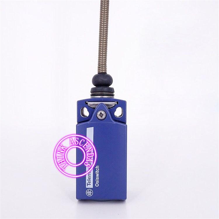 Limit Switch Original New XCKD2108G11 ZCD21 ZCE08 ZCDEG11 / XCKD2108P16 ZCD21 ZCE08 ZCDEP16<br>