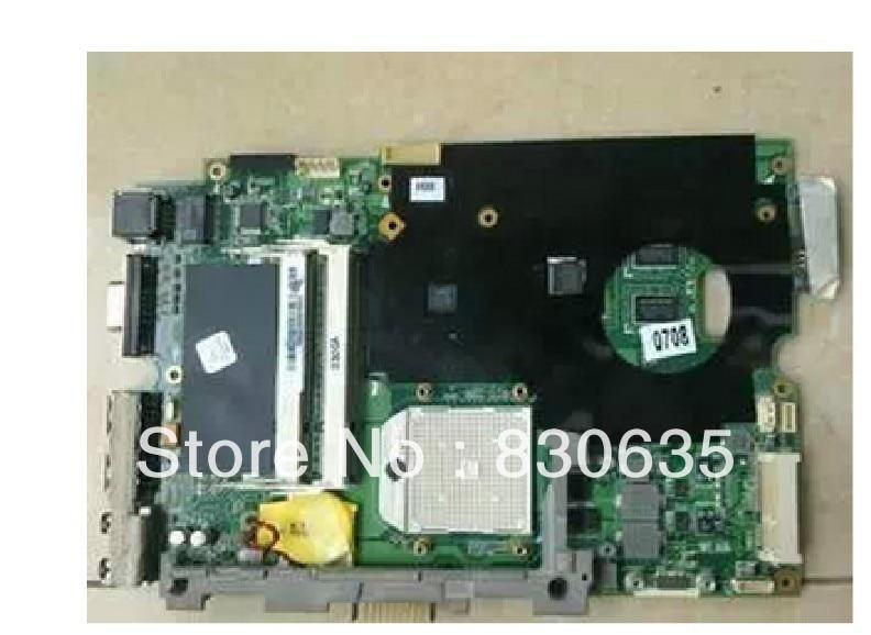 K50IN laptop motherboard K50IN 50% off Sales promotion, FULLTESTED , ASU<br><br>Aliexpress